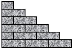 image of brick wall