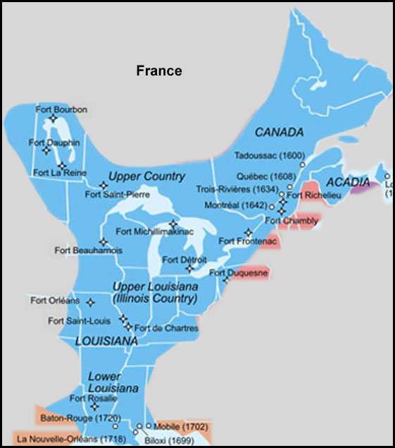 Colonial South America Map.Exploration And Colonization Of America Texas Gateway