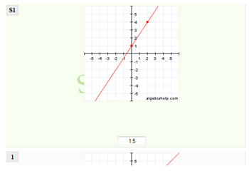 link to algebrahelp web site activity