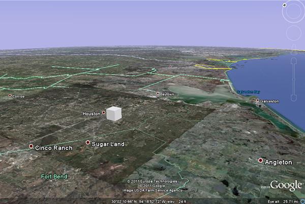 Moles and Molar Mass | Texas Gateway