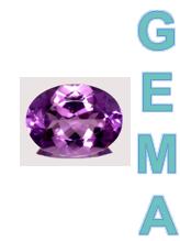 GEMA acronym
