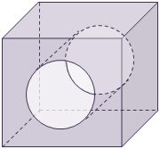 Determining the Surface Area and Volume of Composite Figures   Texas ...