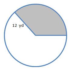 regular hexagon