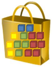 A Bag of Tiles