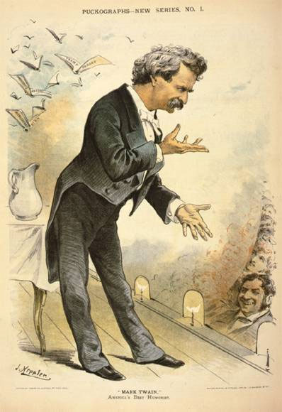 nativism during the gilded age